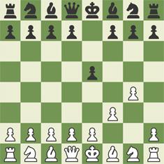 买货百科推荐最好玩的桌游-国际象棋