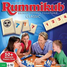 买货百科推荐最好玩的桌游-以色列麻将