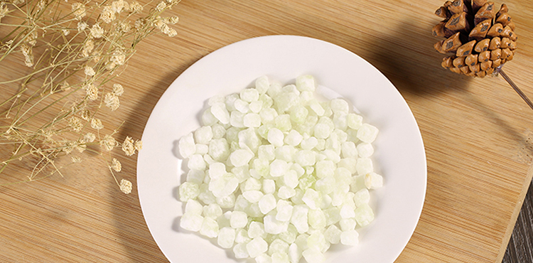 零食《冬瓜糖》图片