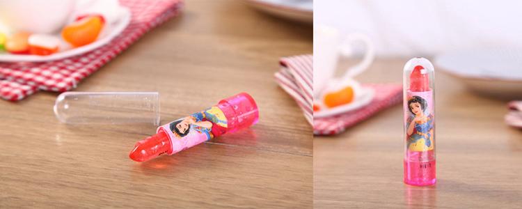 零食《口红糖》图片